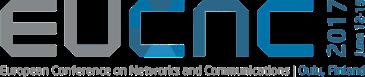 EuCNC 2017