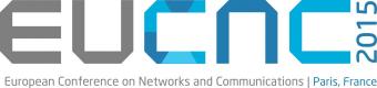 EuCNC 2015