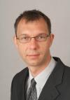 Andrej Kos