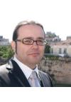 Kostas_Pentikousis