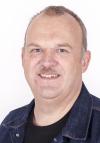 Markus Fiedler
