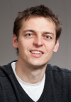 Pawel Dmochowski