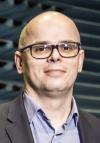 Petar Popovski