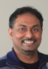 Kandeepan_Sithamparanathan