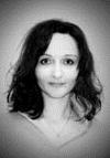 Brigita Jamnik