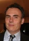 Carlso Palau