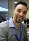 David Lopez-Perez
