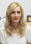 Gordana Gardasevic