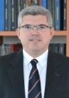 Javier Gozalvez