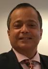 Jorge_Pereira