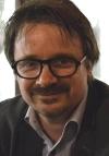 Laurent Clavier