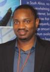 Luzango Mfupe