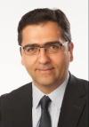 Nader S. Alagha