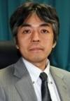 Takahiro Aoyagi