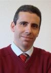 Filipe Cardoso