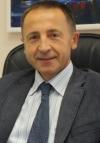 Vlatko Lipovac