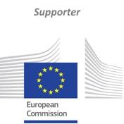 Europen Commission