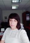 Anamaria Bjelopera_100x143