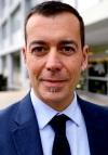 Emilio Calvanese Strinati_100x143