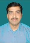 Prabhat K. Upadhyay_100x143