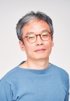 Seong-Lyun Kim_100x143