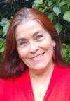 Silvia Ruiz-Boque _100x143