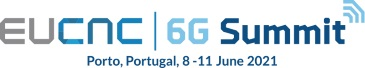 EuCNC_6GS_logo_horizontal_website