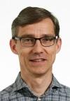Bengt Ahlgren