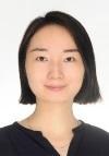 Angela Wang Bo