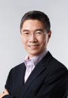 Jun Wu_