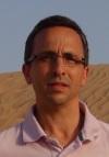 Oriol Sallent