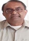 Sumit Roy_