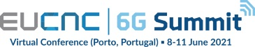 EuCNC_6GS_logo_horizontal_virtual